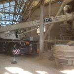 BOE-levage-batiment-industriel-commerciaux-agricole09