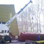 BOE-levage-batiment-industriel-commerciaux-agricole13