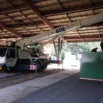 BOE-levage-batiment-industriel-commerciaux-agricole16