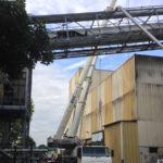 BOE-levage-batiment-industriel-commerciaux-agricole18