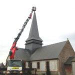BOE-montage-engin-chantier-levage-nacelle-telescopique04