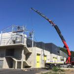 BOE-montage-engin-chantier-levage-nacelle-telescopique06