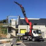 BOE-montage-engin-chantier-levage-nacelle-telescopique07