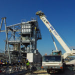 BOE-montage-engin-chantier-levage-nacelle-telescopique08