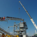 BOE-montage-engin-chantier-levage-nacelle-telescopique10