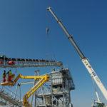 BOE-montage-engin-chantier-levage-nacelle-telescopique11