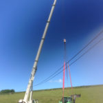 BOE-montage-levage-batiment-seine-maritime-somme01