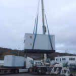 BOE-montage-levage-batiment-seine-maritime-somme02