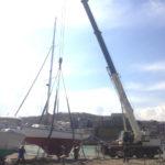 BOE-montage-levage-batiment-seine-maritime-somme05